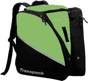 Transpack Edge Jr. Boot Backpack