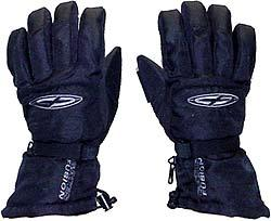 Gates Fusion True Essentials Gloves