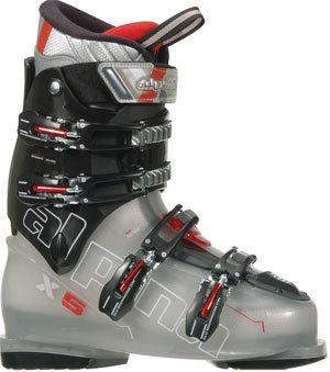 Alpina X All Mountain Ski Boots Als Ski Equipment Barn - Alpina backcountry boots
