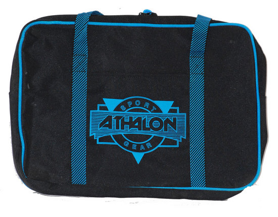 Athalon Sport Gear Laptop Bag