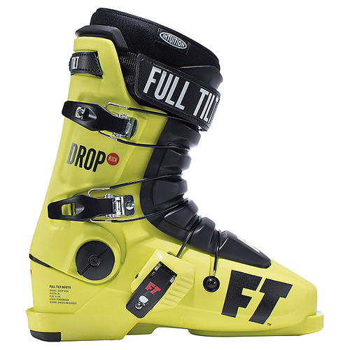 '19 Full Tilt Drop Kick Freestyle Ski Boots