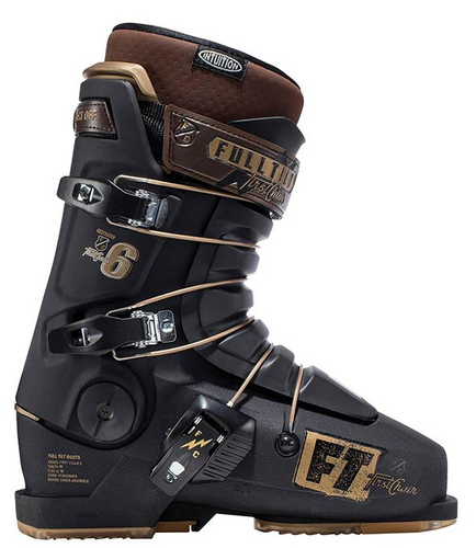 '19 Full Tilt First Chair 6 Ski Boots