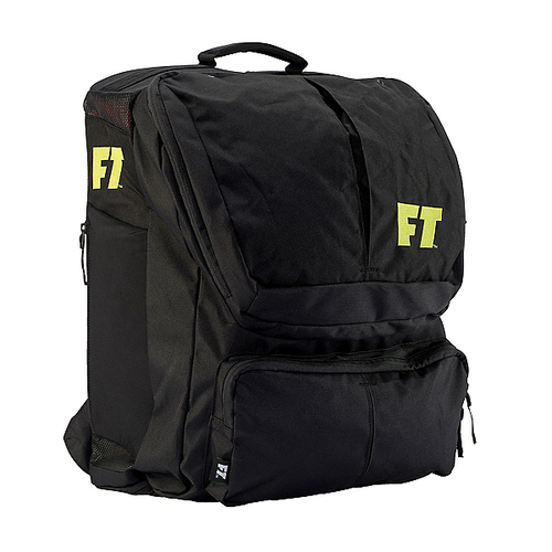 '20 Full Tilt Ski Boot Pack Bag