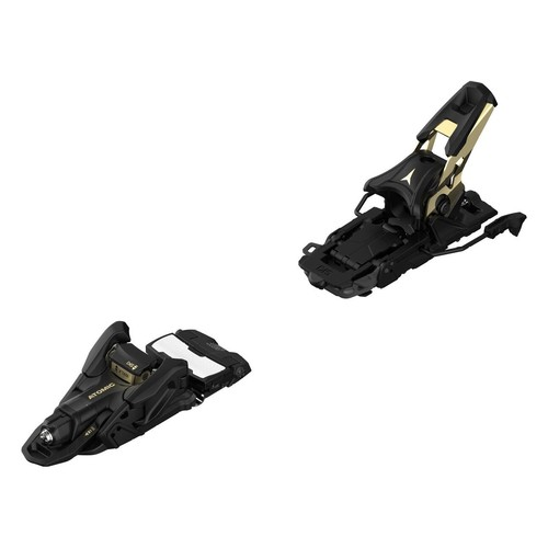 '21 Atomic Shift MNC 13 Alpine Touring Tech Bindings