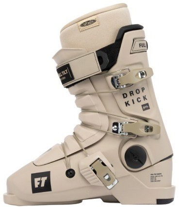'22 Full Tilt Drop Kick Pro Freestyle Ski Boots
