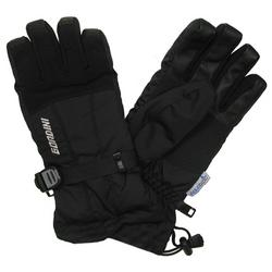 Gordini Stomp Gloves