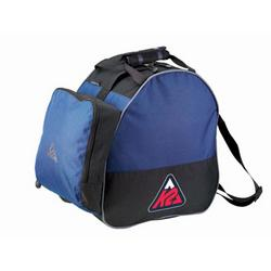 K2 Cascade Ski Boot Bag