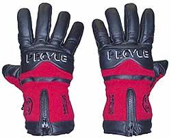 Provue Women's Ski Gloves