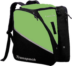 Transpack Edge Jr Ski Boot Backpack