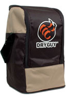 DryGuy BS16 Carrying Bag for Sweet 16