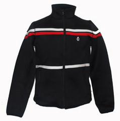 Volkl Team Neoprene Jacket