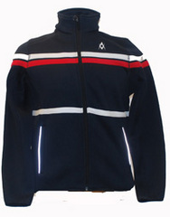 Volkl Team Function Jacket