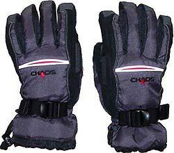 "Chaos ""The Stash"" Freeride Glove"