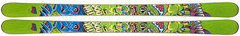 '12 Line Afterbang Park Freestyle Skis 177cm