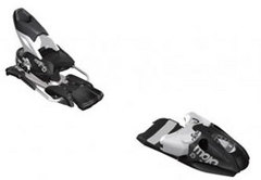 '12 Head Mojo 15 Freeride Ski Bindings