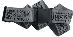 '14 Line Skis Elastic Belt