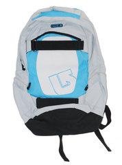 Burton Phaeton Snowboard Backpack