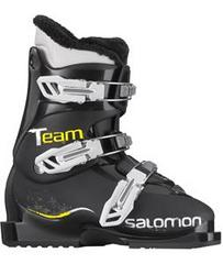 '16 Salomon Team T2 & T3 Junior Ski Boots
