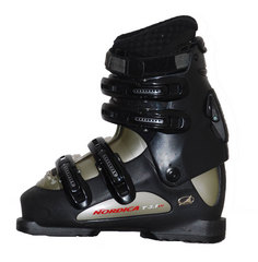 Nordica Trend 3.1W Ladies Ski Boots