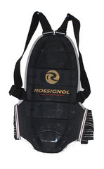 Rossignol Race Protection/Body Armor