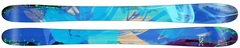 '16 Line Pandora 110 Women's Freeride/Powder Skis