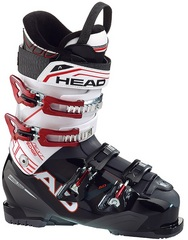 '15 Head Next Edge 80 HT Ski Boots