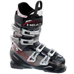 '14 Head AdaptEdge 100 HT Ski Boots
