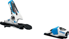 '15 Look SPX 12 Freestyle/Freeride Ski Bindings