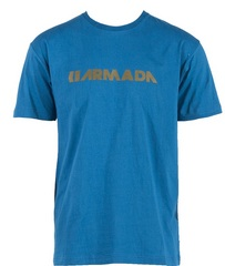 '15 Armada Icon Tee Shirts