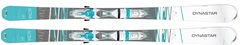 '15 Dynastar Active Xpress Women's Skis w/XP11 Bindings