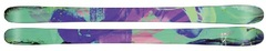 '16 Line Pandora 95 Women's All Mountain Freeride Skis