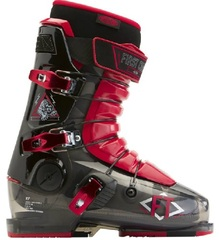 '16 Full Tilt First Chair 8 Ski Boots