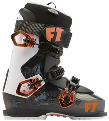 '17 Full Tilt Descendant 8 Ski Boots