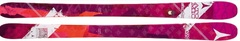'17 Atomic Vantage 85 Women's All Mountain Skis