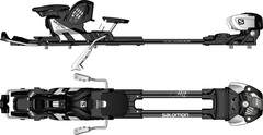 '20 Salomon Guardian MNC 13 AT Touring Ski Bindings