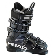 '16 Head AdaptEdge 125 HP Ski Boots