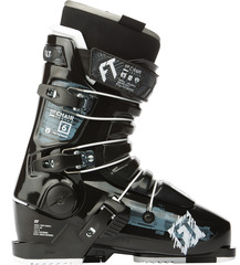 '17 Full Tilt First Chair 6 Ski Boots