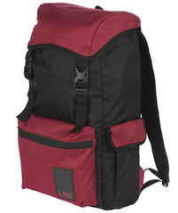 '17 Line Skis Street Pack Backpack