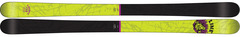 '17 Line Chronic Freestyle All-Mountain Skis