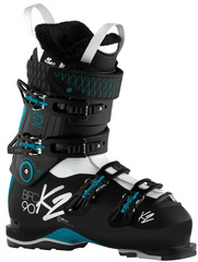 '18 K2 BFC 90 Women's All Mountain Ski Boots