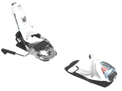 '18 Look Pivot 14 Dual WTR Freeride Ski Bindings