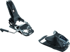 '18 Look Pivot 12 Dual WTR Freeride Ski Bindings