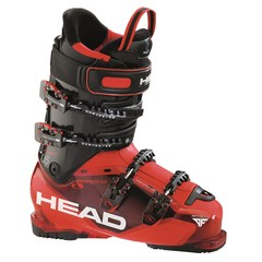 '16 Head AdaptEdge 105 HT Ski Boots