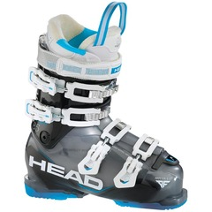 '16 Head Adapt Edge 85 W Ski Boots