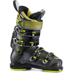 '18 Tecnica Cochise 120 AT Freeride Ski Boots