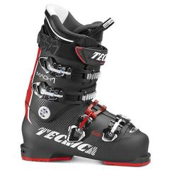 '17 Tecnica Mach 1 90 C.A.S. All Mountain Ski Boots