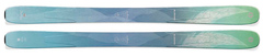 '19 Blizzard Sheeva 10 Women's Freeride Skis