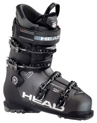 '17 Head Advant Edge 125 HD Ski Boots (Up To Size 16)