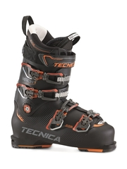 '18 Tecnica Mach 1 100 C.A.S. All Mountain Ski Boots