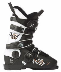 '18 Full Tilt Rumor All Mountain Women's Ski Boots